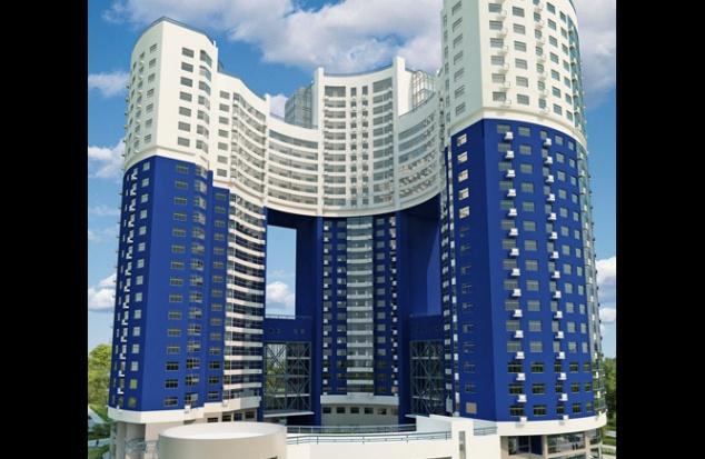 Финансовая строительная компания лидер-проект зодиак-квартиры строительные организации деревянных домов г ижевск